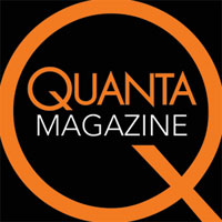 Original story reprinted with permission from Quanta Magazine, an editorially independent division ofSimonsFoundation.org whose mission is to enhance public understanding of science by covering research developments and trends in mathematics and the physical and life sciences.