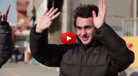 A-whole-neighborhood-learned-the-sign-language