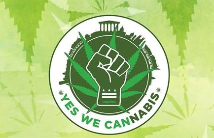 """Global Marijuana March - People in Greece plan a massive """"protest-festival"""" for the Legalization of Cannabis"""
