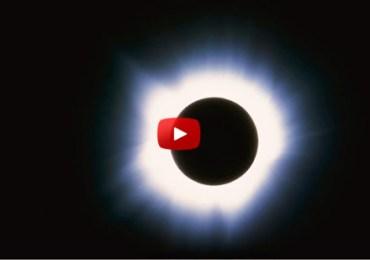 Super_Moon_Solar_Eclipse
