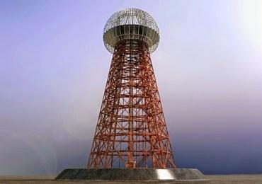 Tesla's_Wardenclyffe_Tower