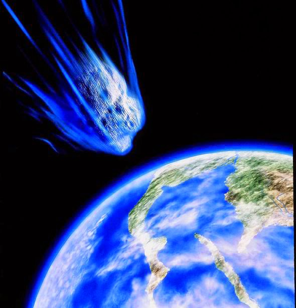 asteroid_earth_1