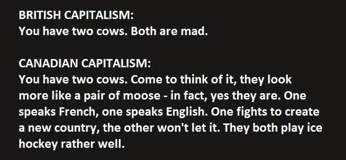 british_capitalism