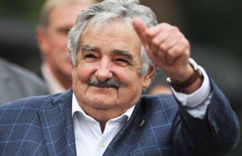 mujica-guatemala-marijuana_quotes