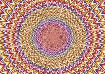 optical_illusions