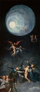 Hieronymus_Bosch_013-131x300