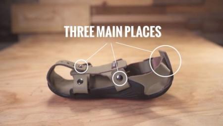 adjustable_sandal_4