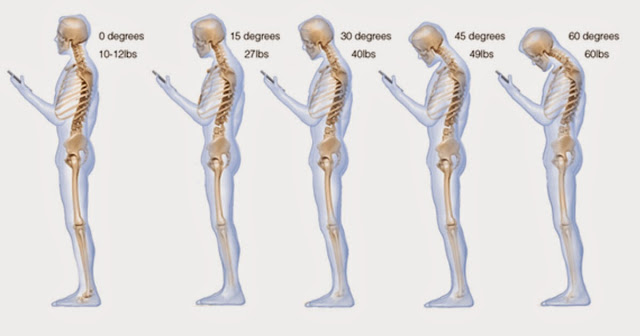 Cell_Phone_Spine