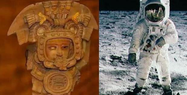 Extraterrestrial civilizations_1