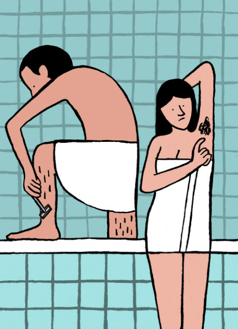 Illustrations_Jean-Jullien_8
