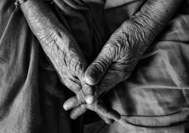 Scientists reverse aging in human cell lines and give theory of aging a new lease of life