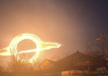celestial-body-closer-to-earth