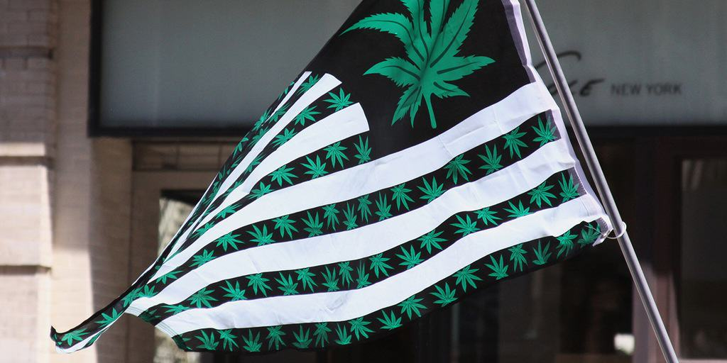 first_church_cannabis_flag