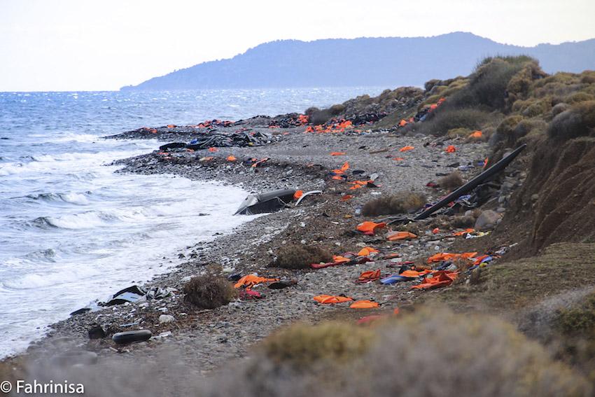 Seek Refuge in Greece-6