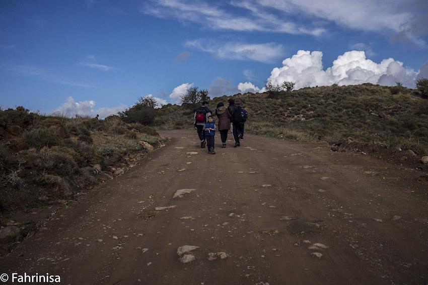 Seek Refuge in Greece-9