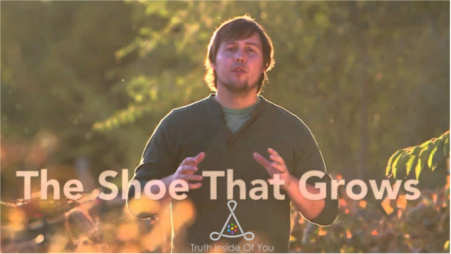 the-shoe-that-grows