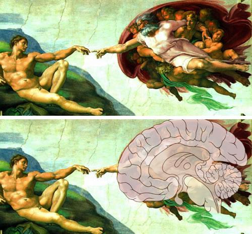 art_religion_brain