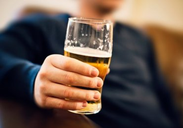 booze_affect_brain