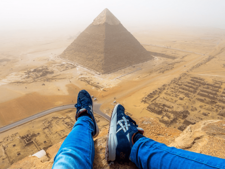 climbed-egypts-great-pyramid-of-giza-2