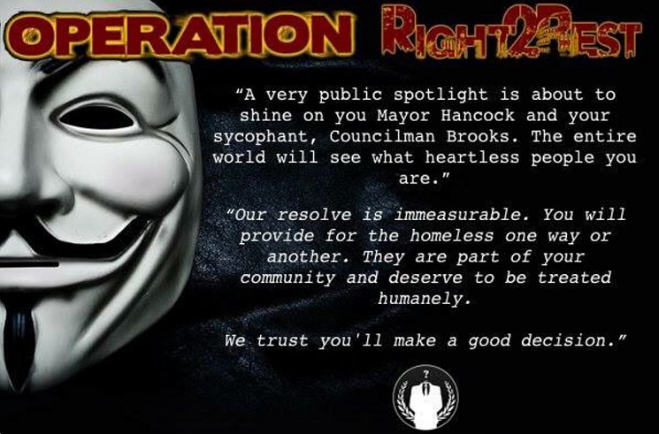 operation.right2rest.graphic