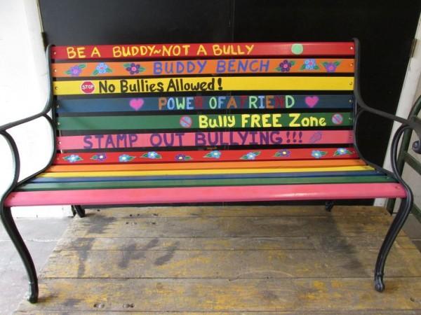 buddy-bench-2