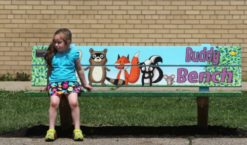 buddy-bench-4