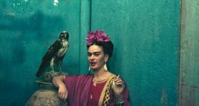 Frida-Kahlo-Quotes