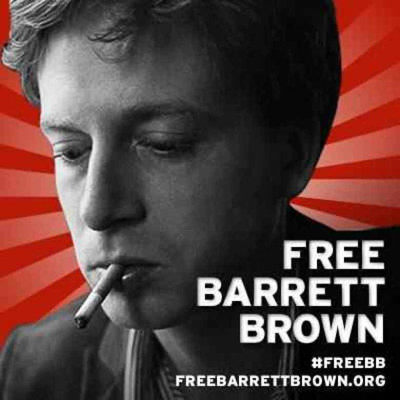 barrent-brown