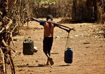 water_refugee_2