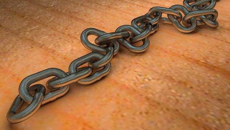 Chain-Public-Domain