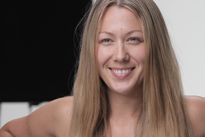 Colbie Caillat 2