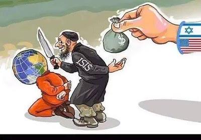 controversial-political-artwork-exposing-americas-fake-war-on-terror-12