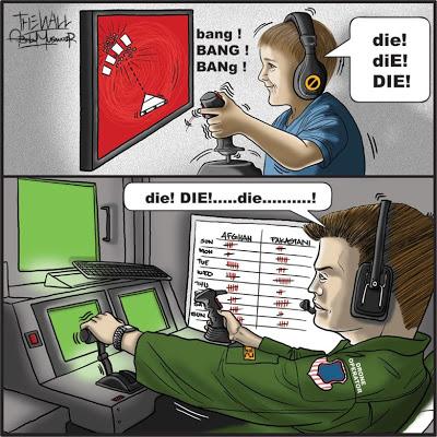 controversial-political-artwork-exposing-americas-fake-war-on-terror-3
