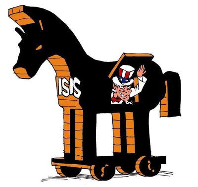controversial-political-artwork-exposing-americas-fake-war-on-terror-7