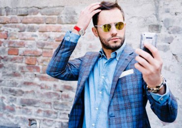 men-with-selfie-addiction-show-higher-psychopathic-tendencies