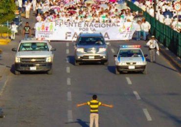 mexico-same-sex-marraige-12-year-old-boy