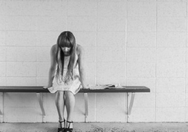 the-biggest-cause-of-anxiety-and-depression-is-traumatic-life-events