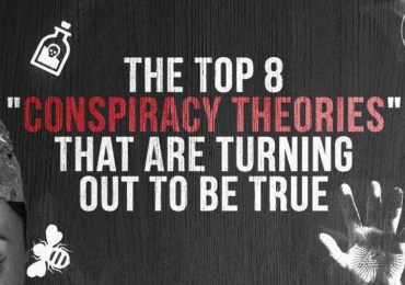 the-top-8-conspiracy-theories-that-are-turning-out-to-be-true
