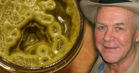 this-is-the-cannabis-oil-recipe-rick-simpson-used-to-heal-his-cancer-and-recommends-to-others