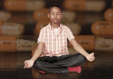 adhd-kid-meditatin