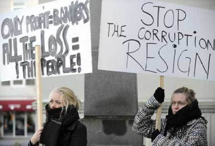 iceland-government-resign