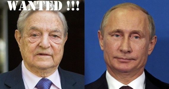 putin-officially-declared-george-soros-is-a-wanted-man-dead-or-alive