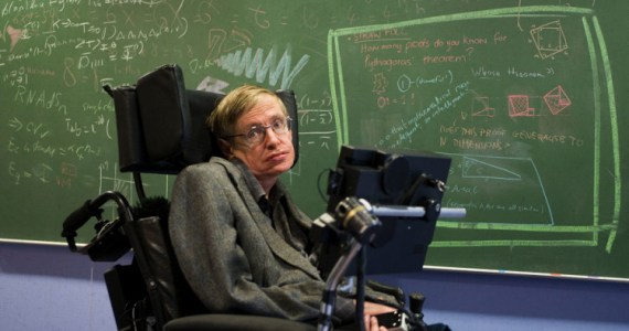 stephen-hawking-just-issued-a-chilling-warning-to-scientists-searching-for-alien-life
