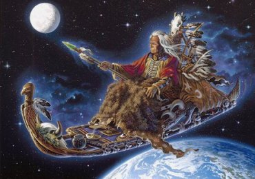the-connection-between-shamanism-quantum-physics