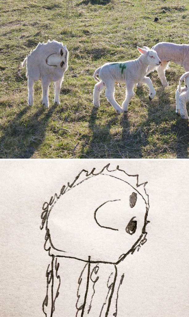 kid-drawings-things-i-have-drawn-dom-10