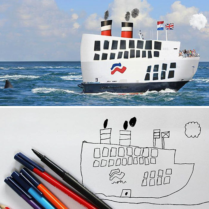 kid-drawings-things-i-have-drawn-dom-11