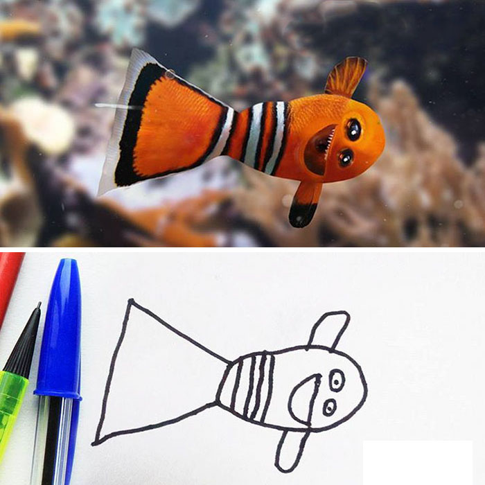 kid-drawings-things-i-have-drawn-dom-3