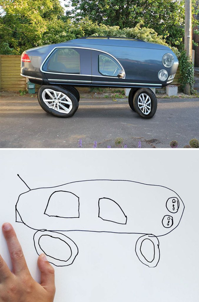 kid-drawings-things-i-have-drawn-dom-8