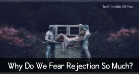 why-do-we-fear-rejection-so-much-2