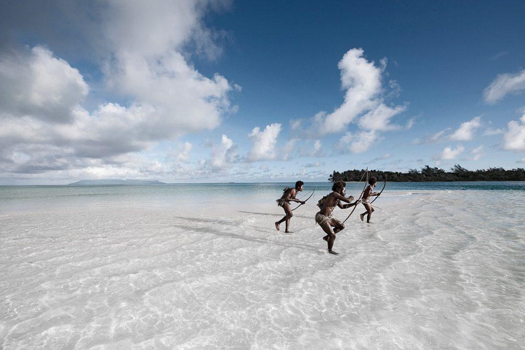 Vanuatu - 1